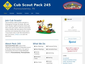 http://www.pack245.punxsy.org