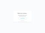 Pacific Sunwear of California Inc percent off coupon