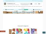 Papermart.com Coupon Code