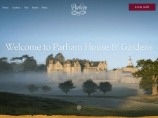 http://www.parhaminsussex.co.uk/