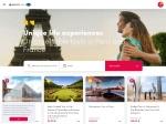 ParisCityVision.com Discounts Codes