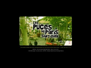http://www.parispuces.com/