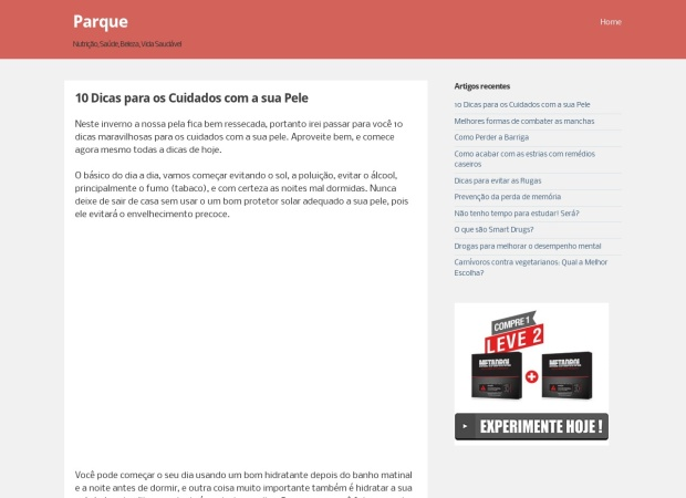 http://www.parquelencois.com.br/