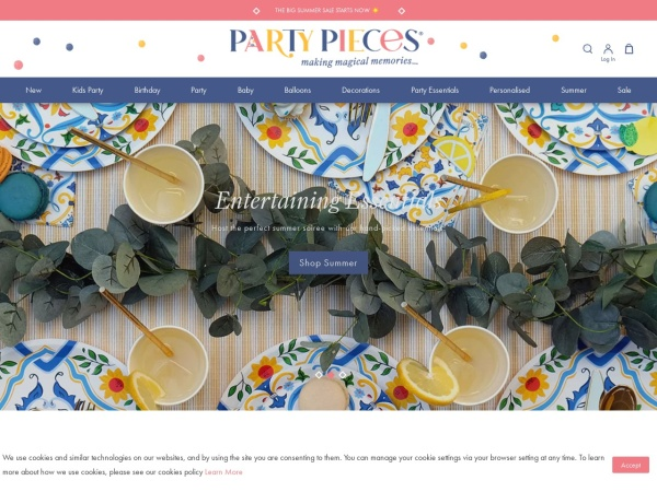 http://www.partypieces.co.uk/