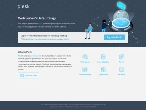 patisserie Clergue