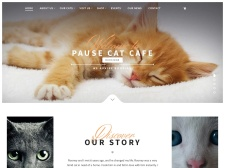 http://www.pausecatcafe.co.uk