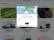 https://percentoffcoupon.com/view/payless-shoesource/ Percent Off Coupon