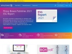 Pitney Bowes Discounts Codes