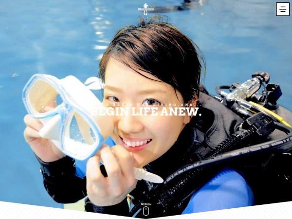 http://www.peaceseas.jp