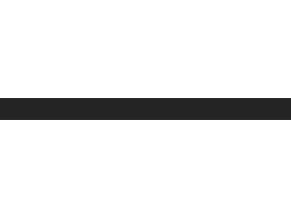 http://www.peek-a-boo.co.jp/