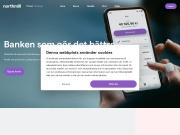 Pengos Minilån rabattkoder och erbjudanden