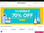 Perfumania.com Discounts Codes