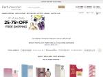 Perfume.com Discounts Codes