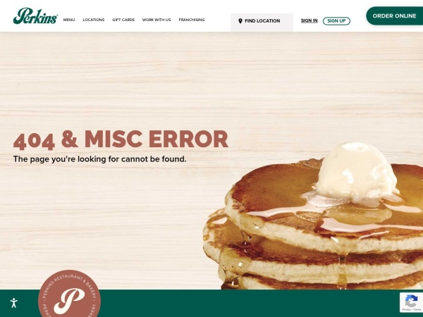 http://www.perkinsrestaurants.com/franchise-opportunity