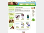 Pet Care Choice Discounts Codes