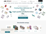 PetCareRx Discounts Codes
