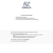 http://www.petco.com/giveaway