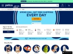 Petco Animal Supplies Discounts Codes