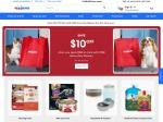 PetSmart Promo Codes