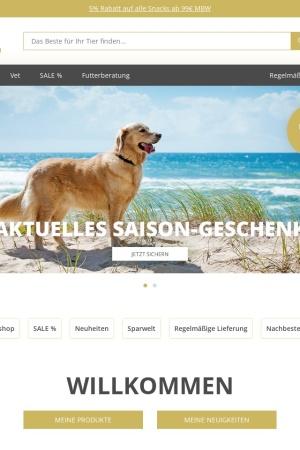 http://www.petspremium.de