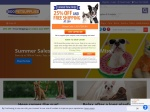 PetSupplies.com Coupon Code