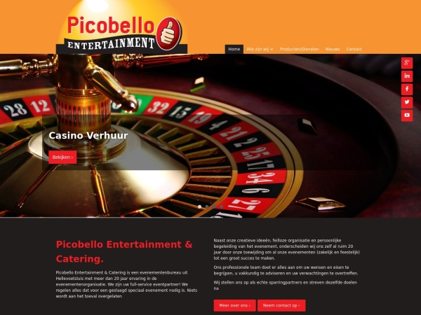 http://www.picobello.org