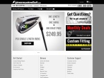 Pinemeadowgolf.com Discounts Codes