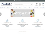 PinMart, Inc. Promo Codes