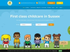 http://www.pioneerchildcare.co.uk/