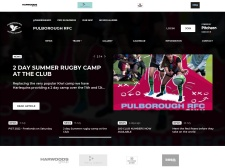 http://www.pitchero.com/clubs/pulborough/