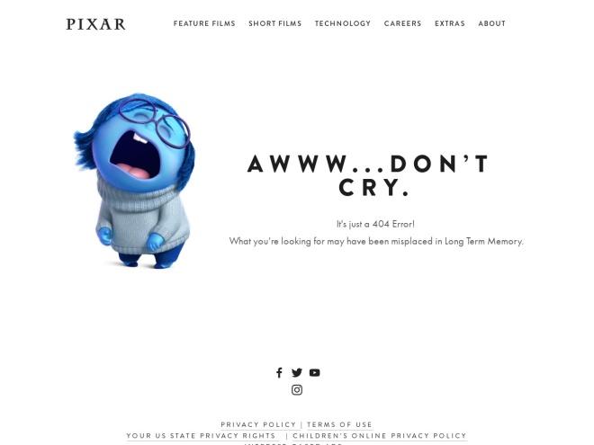 http://www.pixar.com/short_films/Theatrical-Shorts/Lava