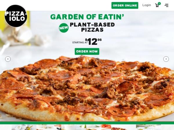 http://www.pizzaiolo.ca