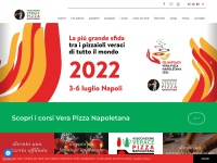http://www.pizzanapoletana.org/