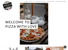 http://www.pizzawithlove.co.uk