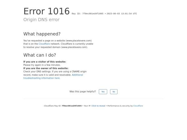 http://www.placetevere.com