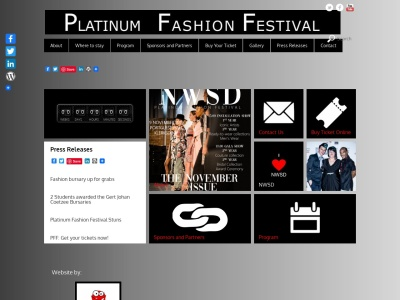 http://www.platinumfashionfestival.co.za