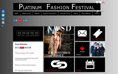 http://www.platinumfashionfestival.co.za