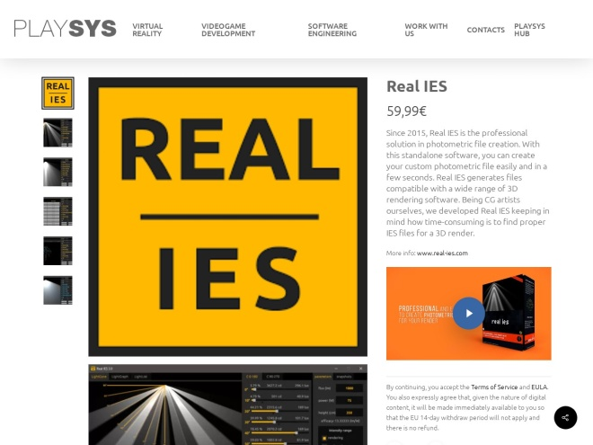 http://www.play-sys.com/real-ies/