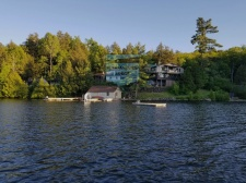 http://www.pleasantviewlodge.com