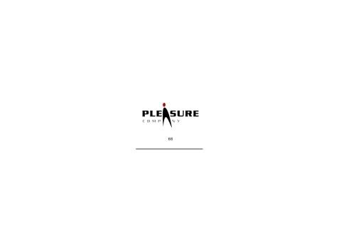 Screenshot of www.pleasure-company.com