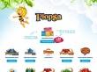 Plopsa.be/nl bespaartips