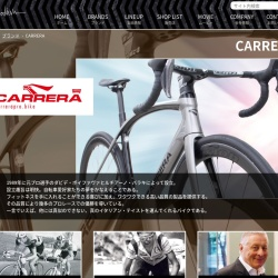 http://www.podium.co.jp/carrera/
