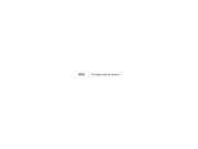 http://www.polarexpress.com/sweeps/