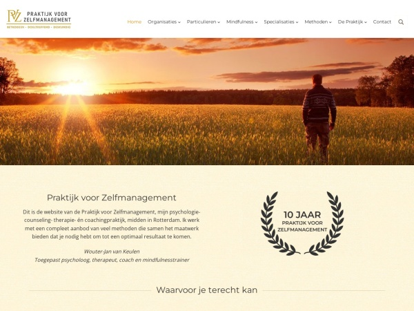 http://www.praktijkvoorzelfmanagement.nl
