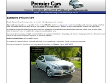 http://www.premiercarsofsussex.co.uk
