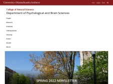 http://www.psych.umass.edu/ruddchair