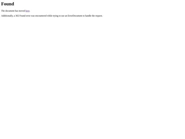 Screenshot of www.pulitzerjiyugaoka.com