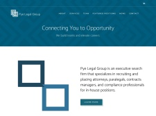 http://www.pyelegalgroup.com/