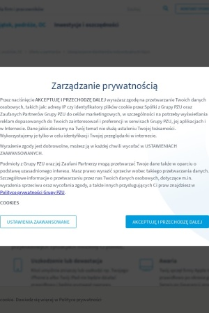 http://www.pzu.pl/produkty/ispot-care?pages=1110;726;1010;1248;2726;2023;724;2611;1220;1023;707;698;1142;624;740&current=2726&tags=&viewMode=