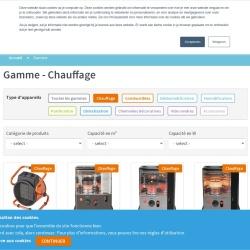 http://www.qlima.fr/gamme/chauffage/